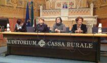 Associazione Clementina Borghi, Pinuccia D'Agostino è la nuova presidente