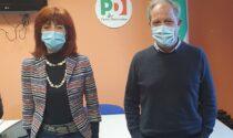Antonio Geraci è il nuovo coordinatore del PD Crema