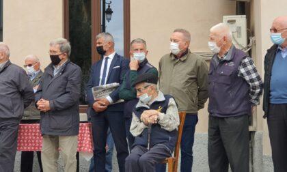 """Una casa rinnovata per la cooperativa dei """"diversamente giovani"""" a Treviglio"""