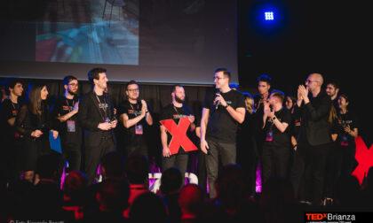 Tutto pronto per la nuova edizione di TEDxBrianza
