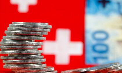 La solidità della CSC Compagnia Svizzera Cauzioni