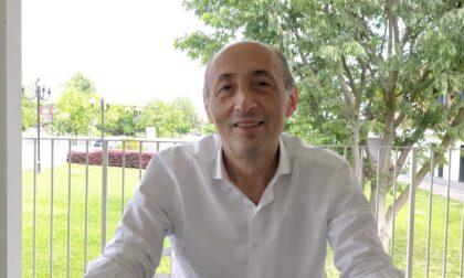 Alle elezioni Baruffi corre con Mangoni, addio a Bolandrini