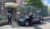 Tentata rapina in stazione, denunciati due minorenni