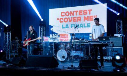 """Torna """"Cover Me"""", il contest musicale dedicato al Boss, la finale in scena a Bergamo"""