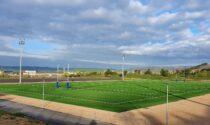 Limonta sport sbarca nel rugby spagnolo: maxi progetto a Valladolid