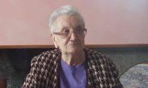 Tanti auguri Lucia, cent'anni e una vita da albergatrice