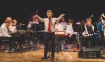 Le note per l'inclusione: MagicaMusica torna sui banchi di scuola