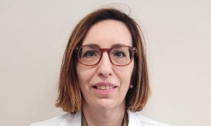 Fulvia Milena Cribiù dirigerà l'Anatomia Patologica dell'ASST Bergamo Ovest