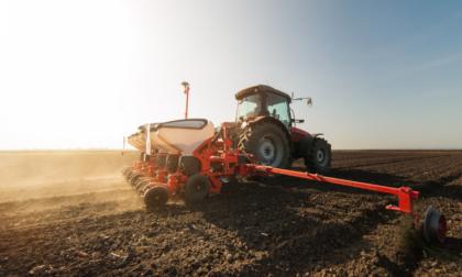Mercato del lavoro, agricoltura ed edilizia trainano la (lenta) ripresa