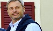 Giuseppe Vittoni neo-assessore alle Politiche sociali