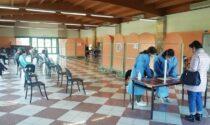 Antipapillomavirus e antimeningococco, attesi 1200 ragazzi e ragazze per la vaccinazione