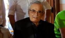 Addio a don Mario Bertoli, per 14 anni curato di Palosco