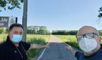 """Dal 2 giugno c'è il percorso """"Agri-ciclistico"""""""
