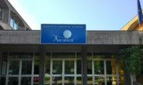 L'Istituto Archimede selezionato per l'indagine internazionale PISA 2022