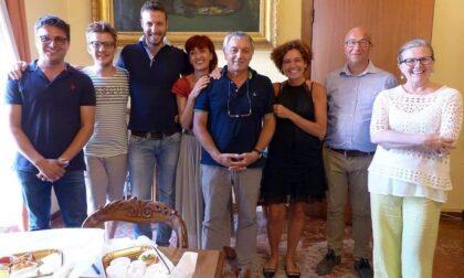 Addio a Maurizio Redondi