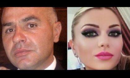 Suicida in carcere l'assassino di Zina