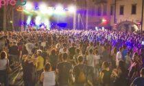 La Festa della Musica riaccende l'estate romanese