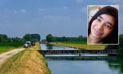 Tragedia a Crema, due 18enni annegano nel Canale Vacchelli