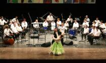 """MagicaMusica in concerto a """"Quintano sotto le stelle"""""""