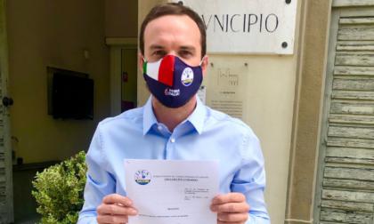 """La Lega contro il sindaco: """"Il nuovo regolamento dei dehors penalizza bar e ristoranti"""""""