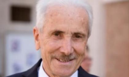 """Addio ad Antonio Absinta, il costruttore del """"boom"""""""