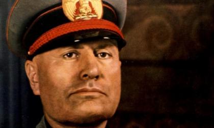 La revoca della cittadinanza a Mussolini divide Ghisalba