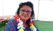 Una vita tra i corridoi di scuola, la storica bidella Annamaria va in pensione