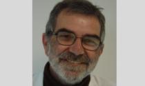 Dalla medicina alla politica: Cremonesi si candida e appoggerà il Bolandrini bis