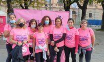 """Strawoman, la corsa """"in rosa"""" torna a colorare Bergamo"""