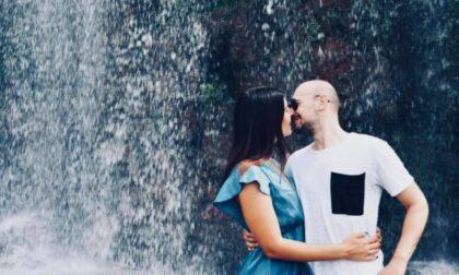 Iseo, schianto in galleria uccide due fidanzati ventenni