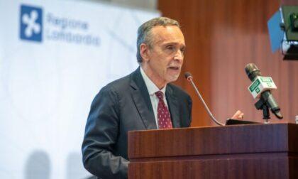 I vaccini hanno salvato più di 2000 persone in Lombardia: i dati della campagna nei Comuni