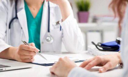 Mancano 77 medici, l'appello dei Ats (e i guai nei piccoli Comuni)