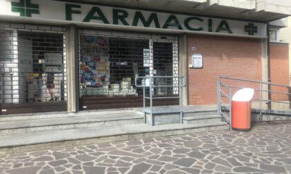Tampon tax, anche a Romano le farmacie comunali tolgono l'Iva
