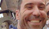 Ivan Bonazzi è stato ritrovato: sta bene ed è tornato a casa