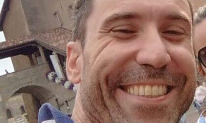 Si cerca Ivan Bonazzi, scomparso da casa