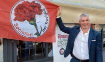 L'ex autista di Nina Moric si candida a sindaco con Socialisti e Rinascerò