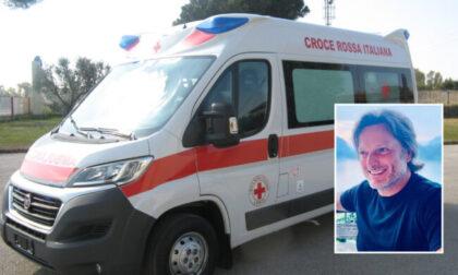 Schianto in moto durante la vacanza in Sardegna: muore centauro cremasco