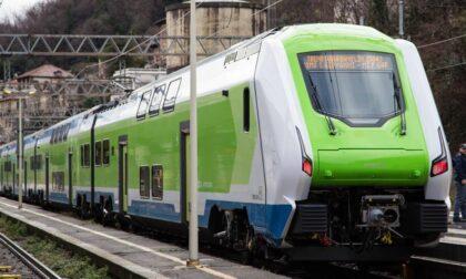"""Guasto  ferroviario sulla Cremona-Treviglio-Milano, Terzi richiama RfI e Trenord: """"Serve un netto cambio di passo"""""""