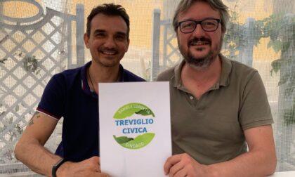 Treviglio Civica, il capolista sarà Andrea Finardi