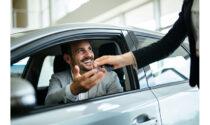 Tutto quello che c'è da sapere sulle autovetture a noleggio per privati