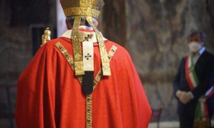 Volantini diffamatori contro il clero veneziano: rinviati a giudizio un ex dirigente milanese e un informatico