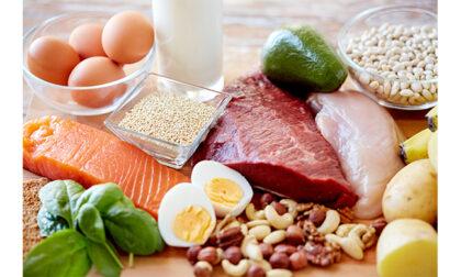 Come dimagrire senza poi riprendere peso