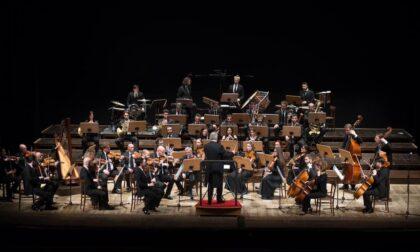Estatepelesa 2021, il 30 luglio in cascina si celebra Vivaldi