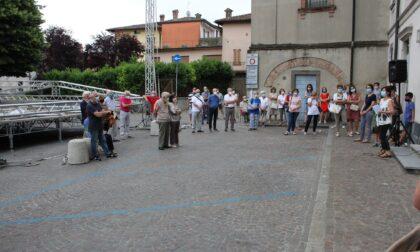 La Caritas Romano ricorda Franco e Carlo, fondatori scomparsi
