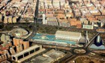 Urgnanese di 40 anni trovato morto in casa sua a Valencia
