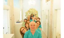 Malattia parodontale e perimplantite: cura e prevenzione