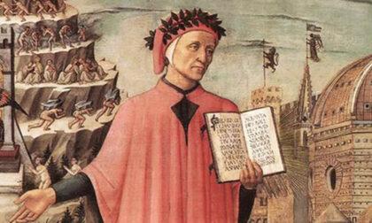 """Al Filandone la mostra-evento """"Il viaggio: Dalì incontra Dante"""""""