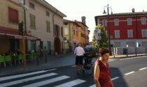 Zona a traffico limitato, a Bariano si torna indietro
