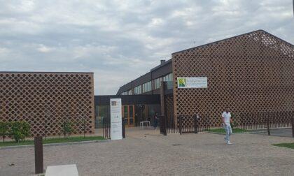 Castel Cerreto, sabato l'inaugurazione del centro polifunzionale
