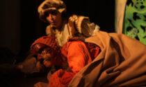 """""""Cologno Teatro"""", tre appuntamenti da vivere in famiglia"""